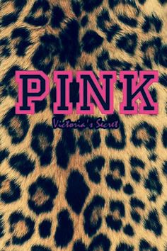 Find images and videos about pink, wallpaper and background on We Heart It - the app to get lost in what you love. Pink Nation Wallpaper, Cheetah Print Wallpaper, Pink Wallpaper Girly, Summer Wallpaper, Pink Wallpaper Iphone, Cellphone Wallpaper, Colorful Wallpaper, Aesthetic Iphone Wallpaper, Hipster Wallpaper