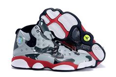 http://www.jordan2u.com/women-sneakers-air-