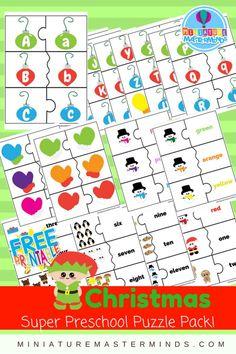Tactile lettres-Minuscules Alphabet Pack