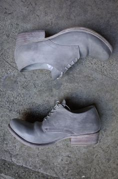 Inaisce x = Fashion Brands, Ankle, Boots, Crotch Boots, Wall Plug, Heeled Boots, Shoe Boot