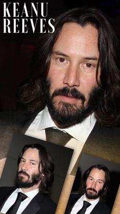 Keanu Reeves Life, Beautiful Soul, Fictional Characters, Beautiful Hearts, Fantasy Characters