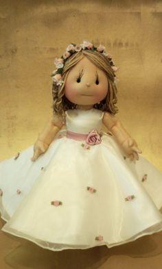 40 opções de lembrancinhas para entreter os pequenos no casamento - Casamento - UOL Mulher