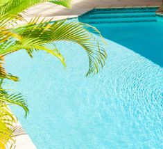 Double your swim season when you install a solar pool heating system. Sol-Tek has 3 decades of experience serving Fresno & Clovis, CA.