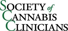Society of Cannabis Clinicians - Constance Therapeutics available in California - for treatment of cancer and autoimmune disorders