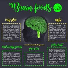 Food L, Brain Food, Trying To Lose Weight, Salmon, Fries, Protein, Beef, Healthy Recipes, Meat
