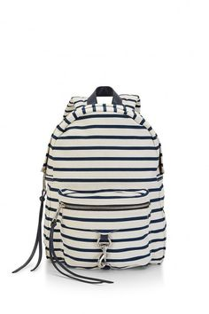 T II on Pinterest | Tory Burch, Dooney Bourke and Totes - prada backpack baltic blue + black + sea blue