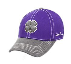 36cab52f4 59 Best Lifestyle Luck Headwear images in 2016 | Baseball hats, Hats ...