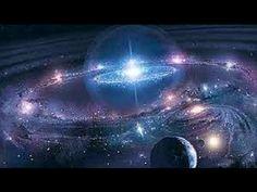 Silenciado el mayor descubrimiento del siglo del universo documental his...