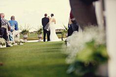 Outdoor wedding photography in beautiful Colorado