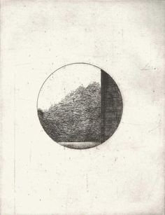 Jean-Marie Bytebier, ets voor ook daar valt het licht, Ergo Pers, 2013