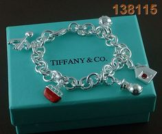 Pin 264656915574008409 Tiffany Jewelry Outlet