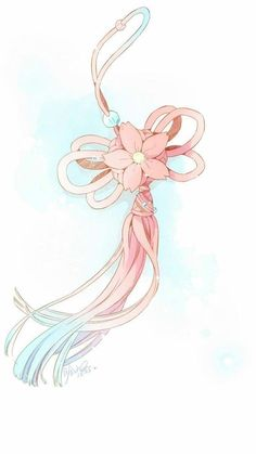 Drawing Anime Clothes, Japon Illustration, Anime Weapons, Weapon Concept Art, Fashion Design Drawings, China Art, Character Design Inspiration, Animes Wallpapers, Designs To Draw