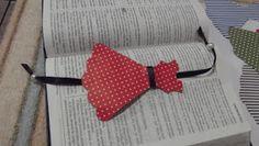 ARTESANATO COM QUIANE - Paps,Moldes,E.V.A,Feltro,Costuras,Fofuchas 3D: Molde e passo a passo Marcador de Bíblia feminino