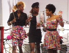House of Style, 1989-2000 | The 15 Best Forgotten MTVShows