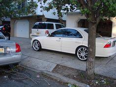 Vintage Auto, Vintage Cars, Lincoln Ls, Lincoln Motor Company, Lincoln Continental, Luxury Suv, Car Stuff, The Struts, Jaguar
