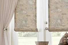 90 Best Blinds Images Blinds Curtains Shades