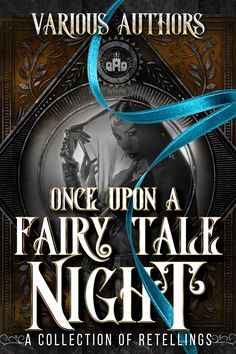 "Read ""Once Upon a Fairy Tale Night: A Collection of Retellings"" by Margo Bond Collins available from Rakuten Kobo. When it comes to romance, everyone could use a fairy godmother once in a while. Or at least a magic wand. This hot new c. Immediate Family, Advertising And Promotion, Slow Burn, Learn To Play Guitar, T Lights, Enter To Win, Paranormal Romance, Retelling, Cool Guitar"