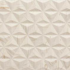 Cerâmica Portinari - Produto Coleção FREEDOM HD