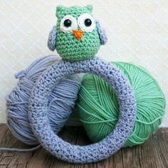 8456 Besten Häkeln Bilder Auf Pinterest In 2019 Filet Crochet
