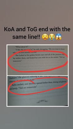 It's like the fulfillment of her two main roles: Celaena as the assassin who achieved her freedom in a sort of way. And then Aelin the queen who took her throne back and saved her kingdom and world. Throne Of Glass Quotes, Throne Of Glass Books, Throne Of Glass Series, Aelin Ashryver Galathynius, Celaena Sardothien, A Court Of Wings And Ruin, A Court Of Mist And Fury, Queen Of Shadows, Sara J Maas