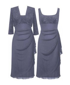 Clothes for Women Over Fifty   Beautiful Cocktail Dress for Women Over 50