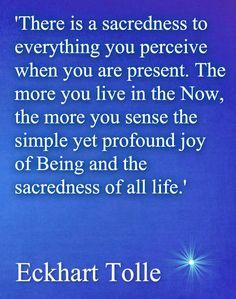 Life=You...~>kenal Diri sendiri, transform you into something you do not know…