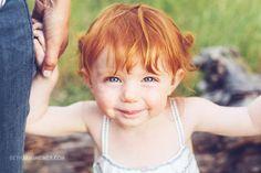 adorable! Beth Armsheimer Photography | Santa Barbara Wedding, Engagement, Baby, Family, Child & Senior Photographer.