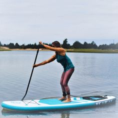 2020 Best quality Inflatable SUP board at reasonable price, Goosehill provides most durable inflatable SUPs for all abilities or interests. goosehill Home page Sup Fishing, Inflatable Paddle Board, Sup Boards, Backyard Pool Designs, Sup Yoga, Standup Paddle Board, Sup Surf, Big Waves, Summer Pictures