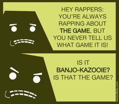 (via VectorBelly Webcomics)