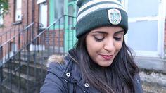 Priscila Carvalho // Um blog sobre beleza, cotidiano, filmes, séries e mais! Winter Hats, Blog, Fashion, Movies, Beauty, Moda, Fashion Styles, Fashion Illustrations, Fashion Models