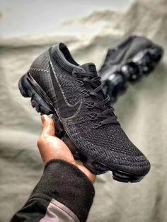new styles d1eec ca719 Nike Air Vapormax, Yeezy Boost, Air Max Sneakers, Adidas Sneakers, Asics,