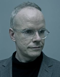 Globetrotting curator Hans Ulrich Obrist is the best-connected man in the art world. We talk to him about hacking, globalisation and why he reads a book per day. Hans Ulrich Obrist, The Prestige, Art World, Interview, Profile, Culture, Hong Kong, Business, User Profile