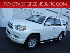 First Grade Foreign Used Toyota Highlander 2013 Model ID15JEpd further 20 Inch Wheels On Toyota Highlander moreover 2007 Subaru Impreza Outback Sport Base 4dr All Wheel Drive Station together with 2017 Toyota Sequoia Reviews And Ratings From Consumer also 4runner For Sale. on 2013 toyota 4runner limited interior