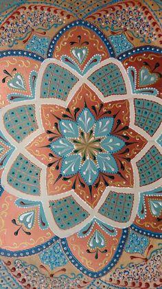 8 Ideas De Mosaicos Mosaicos Azulejos Azulejos De Mosaico
