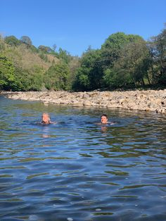 Wild swimming in the South Tyne today - May - here at Williamston Barns Luxury Holiday Cottages, Holiday Accommodation, Luxury Holidays, Barns, Wilderness, Natural Beauty, Relax, England, Swimming