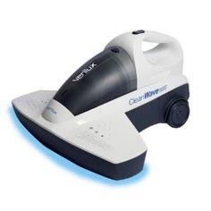 Verilux Sanitizing Vacuum Cleaner