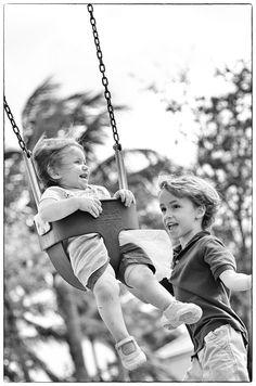 swingin good time