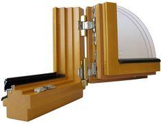Остекление балконов, лоджий и жилых помещений.Окна из дерева.   строим сами Mirror, Table, Furniture, Home Decor, Homemade Home Decor, Mirrors, Mesas, Home Furnishings, Desk