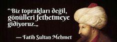 Fatih Sultan Mehmetin söylemiş olduğu Sözler - Güzel Sözler Sultan, Movies, Movie Posters, Films, Film Poster, Cinema, Movie, Film, Movie Quotes