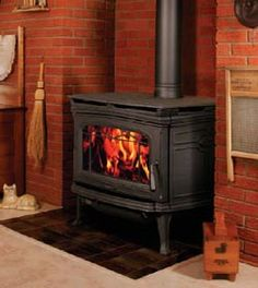1000 Images About Gas Fireplaces On Pinterest Gas
