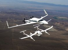 """The Beechcraft Starship: first composite airplane ever produced and only a few left. Flies at 41,000 ft and and 338 kts. One of its few owners says: """"On the ramp she gathers more stares than a girl in a bikini."""""""
