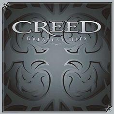 Greatest Hits Sbme/Wind Up http://www.amazon.com/dp/B003T29G3I/ref=cm_sw_r_pi_dp_Vzrcxb12MT8QA