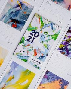 Art By Thiviyaa Can You Feel It, How Are You Feeling, Custom Bookmarks, Painting Prints, Art Prints, Toronto Skyline, Ganesha Art, Skyline Art, Local Artists