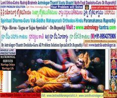 Tantric-Kamakhya-Mantrik-Vashikaran-Love-Spells-Astrology-Hypnotism