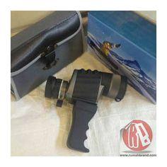 Nerf, Guns, Weapons Guns, Pistols, Revolvers, Sniper Rifles, Weapons, Firearms