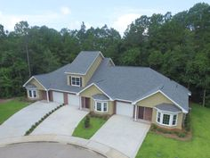 Realty Executives Gulf Coast ~ 430 Ft Morgan Rd. West Unit 1503 $199,900. Call Clarissa Rambo 251-747-1638