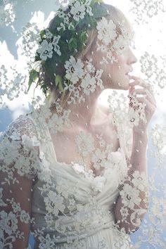 C E C I L I E M E L L I: Søkeresultat for bride 2012