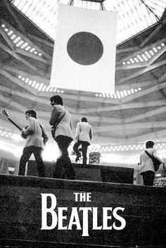 ビートルズ&ストーンズ&ディラン&クラプトンイベントストア!宇都宮パルコ・オープン直前!
