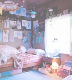 Image result for princess jellyfish aesthetic board