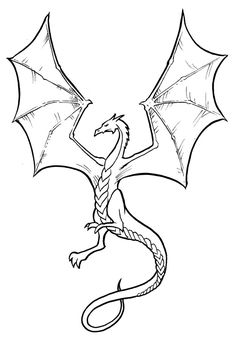 House of Dragons Sigil
